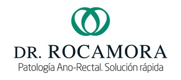 Doctor Rocamora