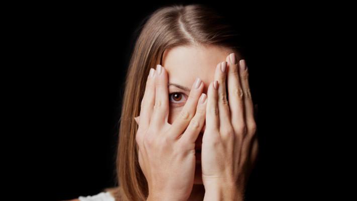 ¿Por qué es importante detectar las hemorroides a tiempo?