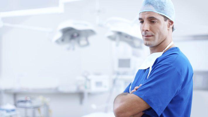 ¿Por qué la laparoscopia?