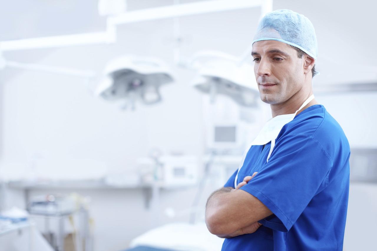 porque-la-laparoscopia