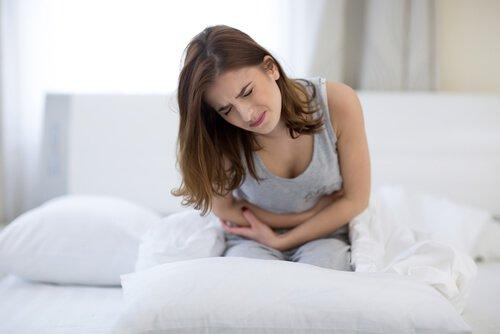 Diferencia entre prolapso y hemorroides