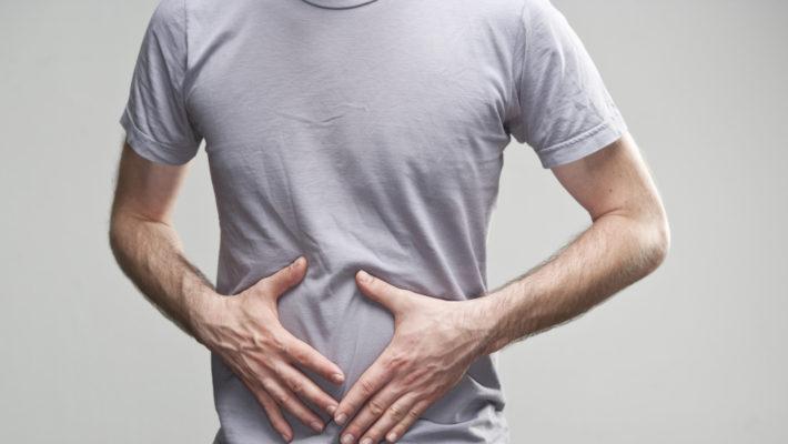 Qué es la apéndice y su operación